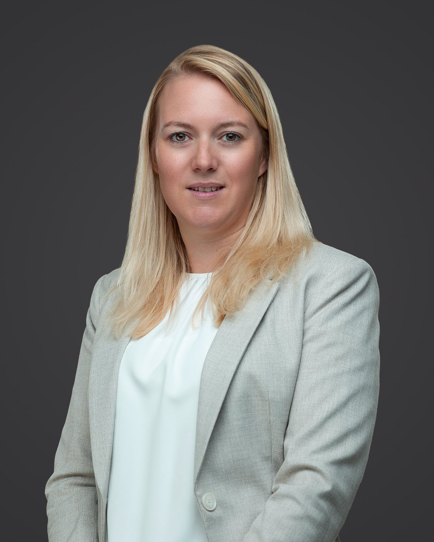 Wendy Bolhuis