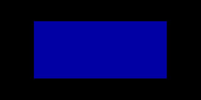 Bol.com Gold Partner