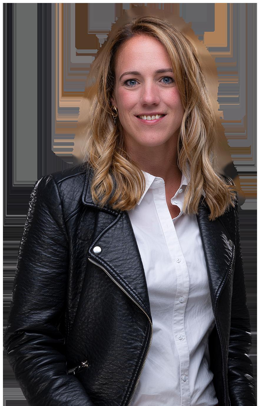Marieke Bakker Adwise