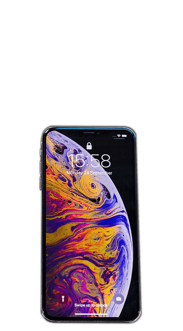 Going viral with 500 euros and the iPhone XS
